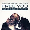 8Dio Free You Cloud Collaboration: