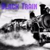 Black Train Vol.1