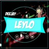 98 l NTRO PONER LOCO l LA BICICLETA l Deejay Leylo l Downloads