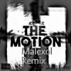 Ichunez ft YungADONiS - The Motion (Malexol Remix)