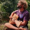 Follow The Sun (Xavier Rudd)