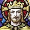 Jesus Shall Reign - DUKE STREET