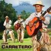 Dj Kronox ft Proyecto Coraza - Cumbia Carretero (KNX Remix Clean 105 Bpm)