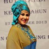 Ratu Dangdut Elvy Sukaesih - Gula Gula LIVE 2016.m4a