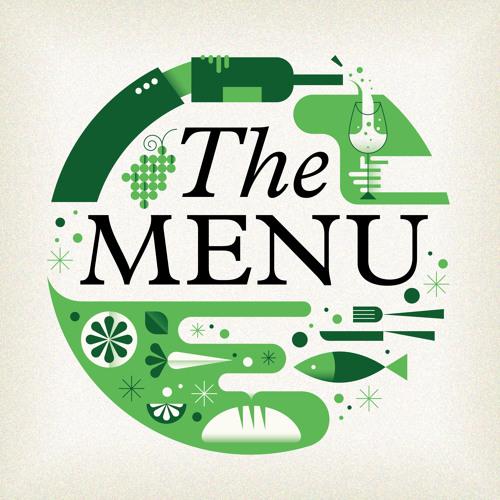 The Menu - Food Neighbourhoods 11: Athens, Exarchia