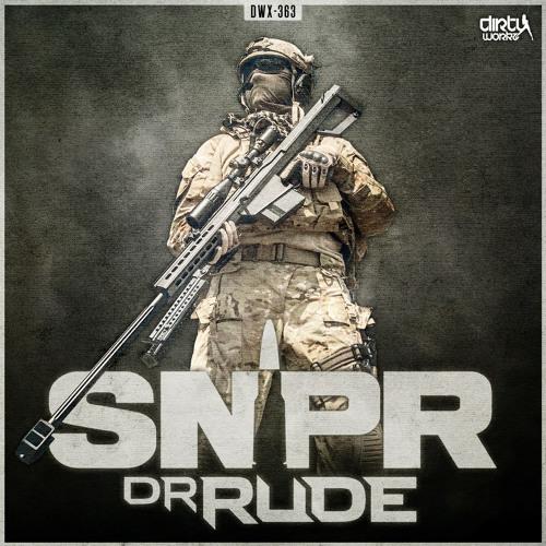 Dr. Rude - SNPR