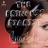 The Princess Diarist by Carrie Fisher, narrated by the author and Billie Lourd