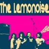 The Lemonoise - Parseh | لمونویز - پرسه mp3