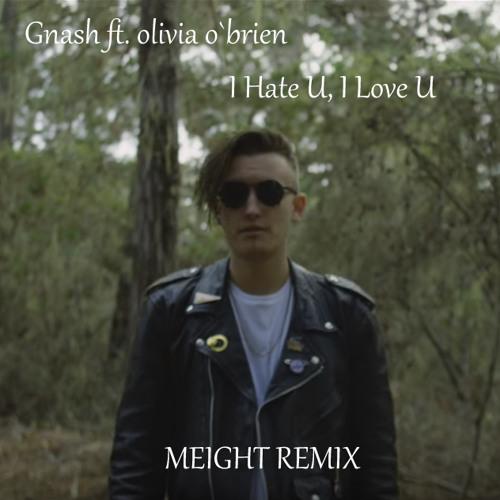 love hate season 1 complete download