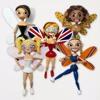 Viva Forever - Spice Girl Cover