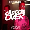 Disclosure - Help Me Lose My Mind (Featuring London Grammar) Disco's Over Remix