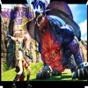 Final Fantasy XIII - Battle Music