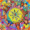 JamesMonro - AlchemyCircle - Day2 - Boom Festival2016