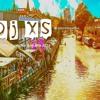 Dj XS Summer Funk Terrace Grooves