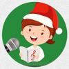 Cascabel_(Jingle bells)
