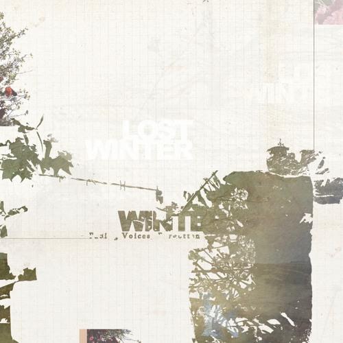 Lost Winter-August Institution (instrumental)