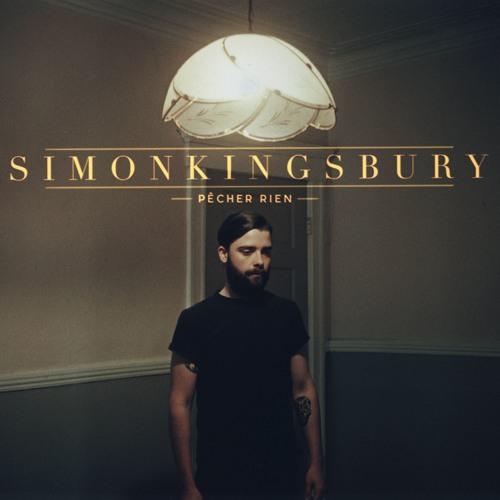 Pêcher rien - Simon Kingsbury