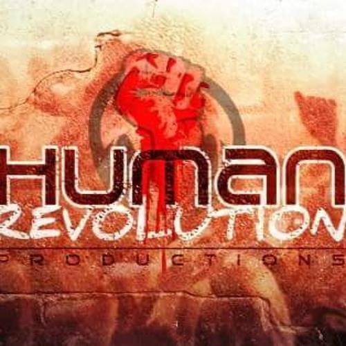 Human Prog