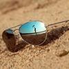 Cheap Sunglasses - Happy Chill Trap Soundtrack - Free Download