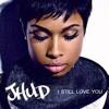 "Jennifer Hudson ""I Still Love You"" for Aerobic&Workout"