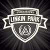 Linkin Park - Lies Greed Misery (2010 Demo) (#NR)
