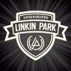 Linkin Park - Lies Greed Misery (2010 Demo) (#NR)