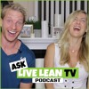 Jessica's Bold Weight Loss Hack, Alternative Protein Options For Shakes | #AskLiveLeanTV Ep. 033