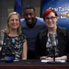 Women in Science, with Summer Ash and Emily Rice – StarTalk All-Stars