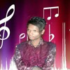 O pilla mounika mix by dn sai from tkr 8008830514.mp3