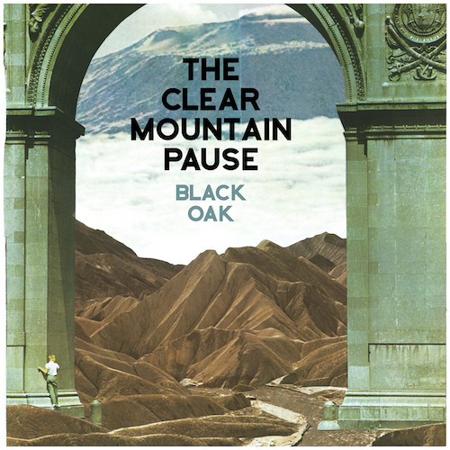 The Clearmountain Pause