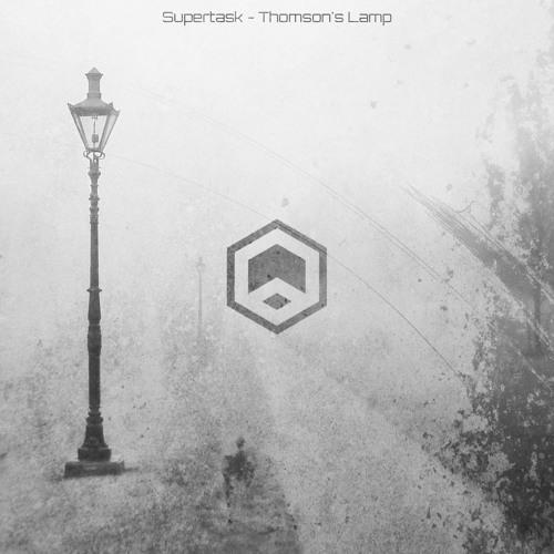 Supertask - Thomson's Lamp