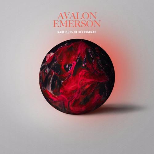 Avalon Emerson - Natural Impasse