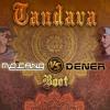 Shanti People - Tandava (Blazy & Gottinari Rmx)(Moicano & Dener Boot)Free DL Click in Comprar/Buy