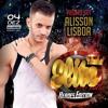 ELITE POOL PARTY - DJ ALISSON LISBOA - Ed. Heroes Promo Set