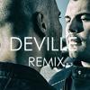 Enzo Dong - Secondigliano Regna (Deville Remix) [Gomorra Soundtrack] *2k Free Download*