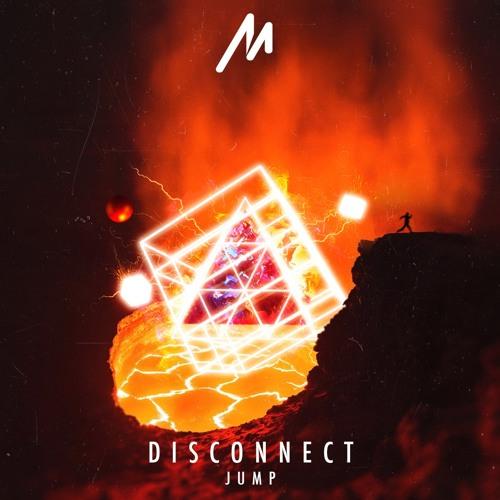 Disconnect - Jump (Original Mix) [FREE Download]