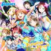 Love Live! - Aozora Jumping Heart (Tv Size) [Sega Genesis/YM2612]