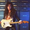 You Dont Remember, I'll Never Forget - Vengeance Malmsteen Tribute