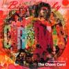 The Chaos Carol