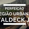 Perfeicao - Legiao Urbana - Waldeck Jr
