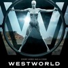 Westworld   Main Title Theme   Ramin Djawadi