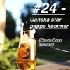 Full Kontroll #24 - Ganska Stor Pappa Kommer (COUCH COOP SPECIAL)