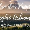 Teatro Dos Vampiros - Legião Urbana - Nill Lima & Waldeck Jr