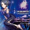 Download Hotel Moonside (Sho--nan Bootleg) [Final Master] Mp3