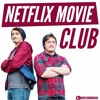 Netflix Movie Club S1 Ep 1: Bernie