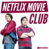 Netflix Movie Club S1 Ep 7: Good Will Hunting
