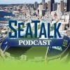 Ep. 10:What went wrong with Seahawks RB Christine Michael, and what does running game look like now?