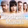 Bodrum Masalı Dizi Müzikleri - Gün Gelir  (  Aysel Yakupoğlu) ( 2016 ) (FLAC 1411 KBPS )