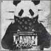 PANDA REMIX   Daddy Yankee, Cosculluela, Arcangel, Ñengo Flow, Farruko y mas - from YouTube.mp3