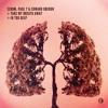 Serum, Paul T & Edward Oberon - Take My Breath Away [V Recordings]